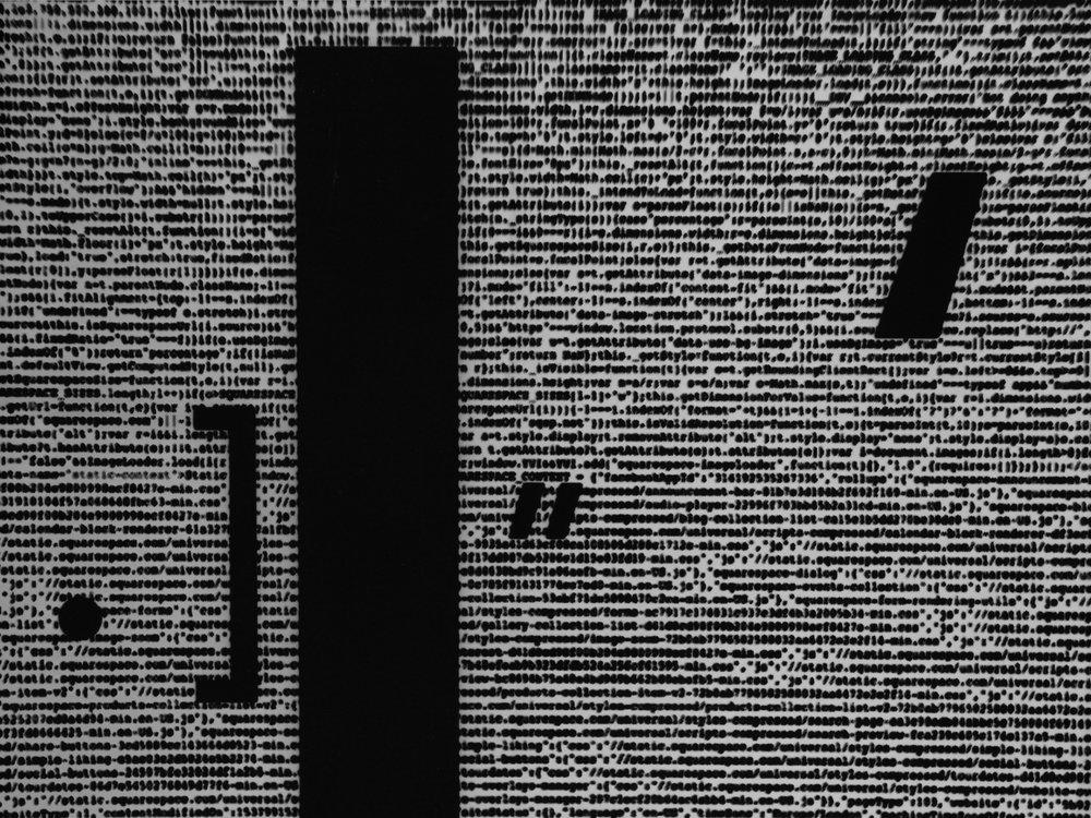 RRodner-OD-sourcecode-glyphs-1.jpg
