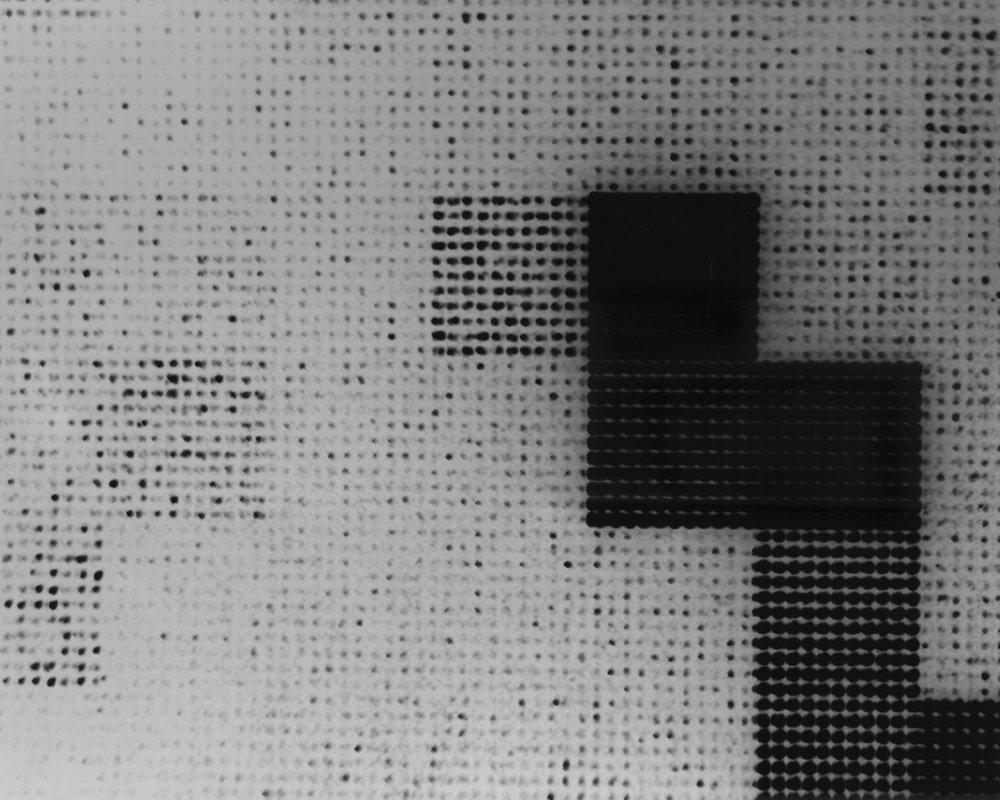 RRodner-Digital-matter-luminogram.jpg