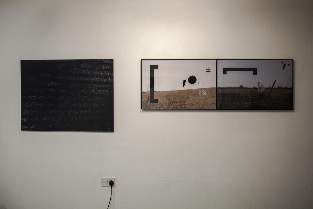 RRodner-Exhibition- Centrala-9.jpg