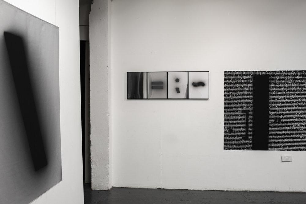 RRodner-Exhibition- Centrala-10.jpg