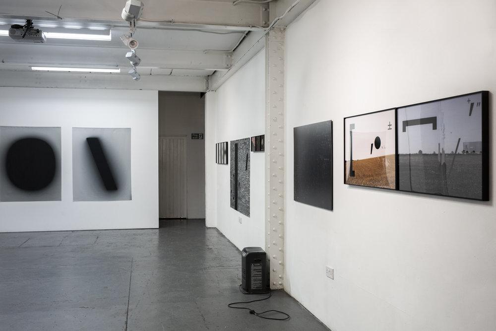 RRodner-Exhibition- Centrala-12.jpg