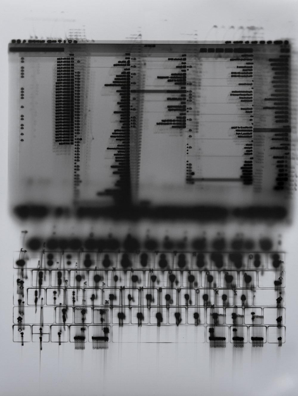 Rita Roner - 2018- Laptop II-3.jpg