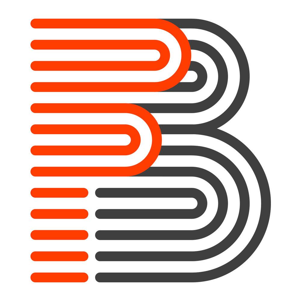 Fartbarf (Logotype)