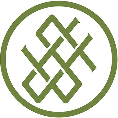 Urban Swashbuckler (Logotype)