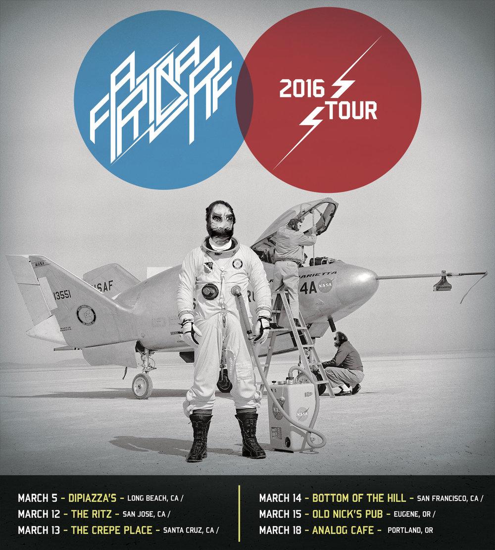 Fartbarf_2016_TOUR.jpg