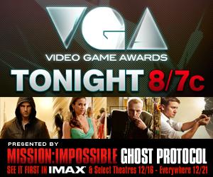 vga2011_paramount_300x250_tonight_4.0.jpg
