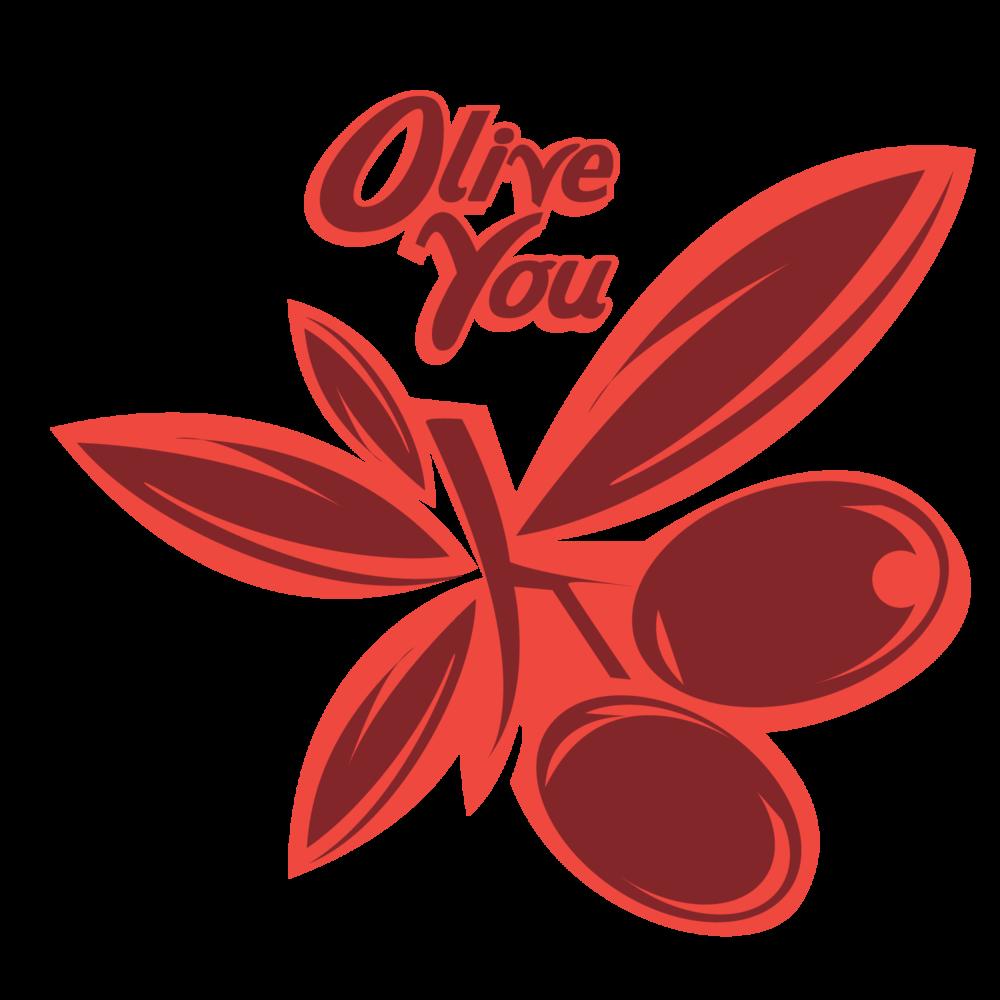 OliveYou-03.png