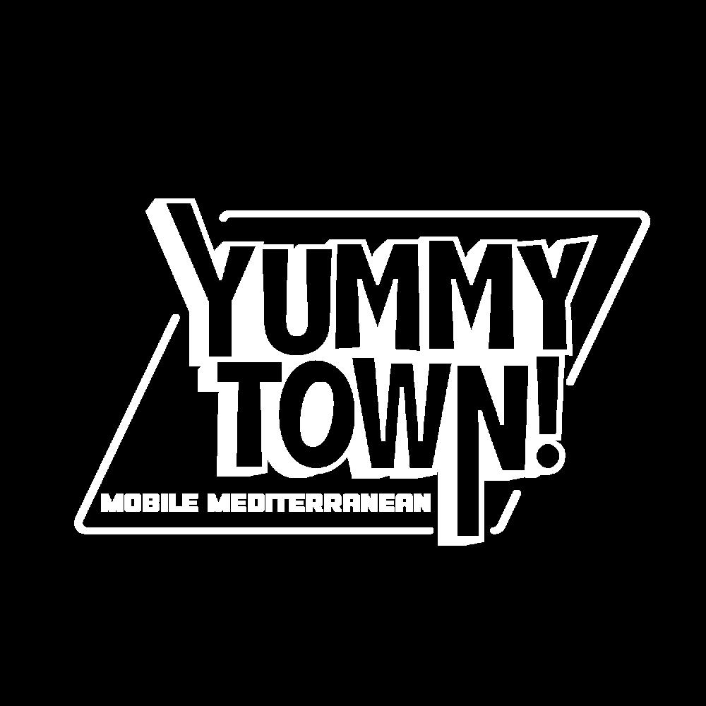 Yummy Town-Black.jpg