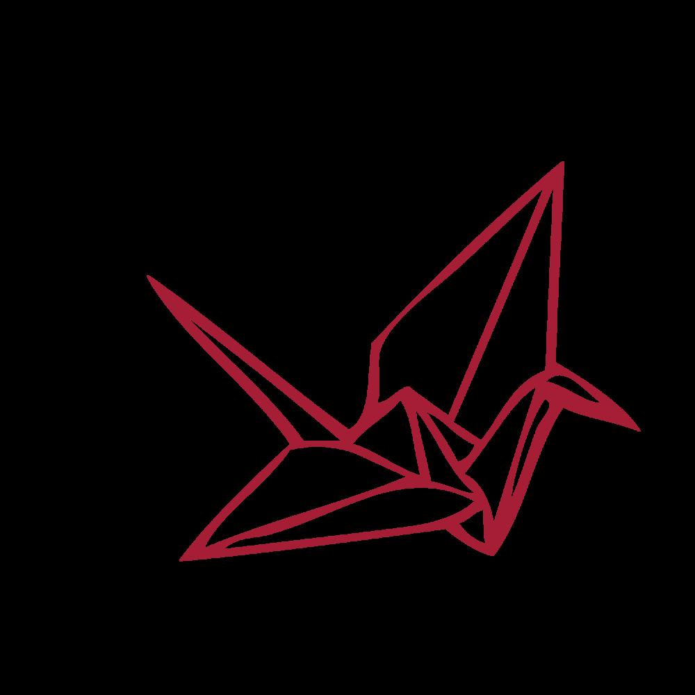 Crane-03.png