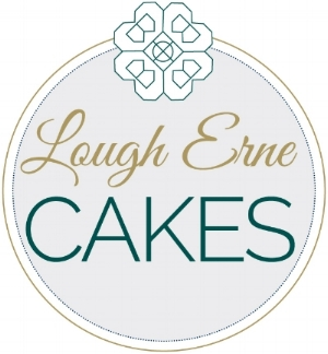Lough Erne Cakes