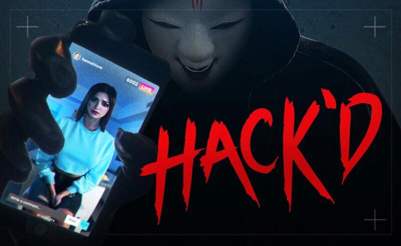 hackd.jpg