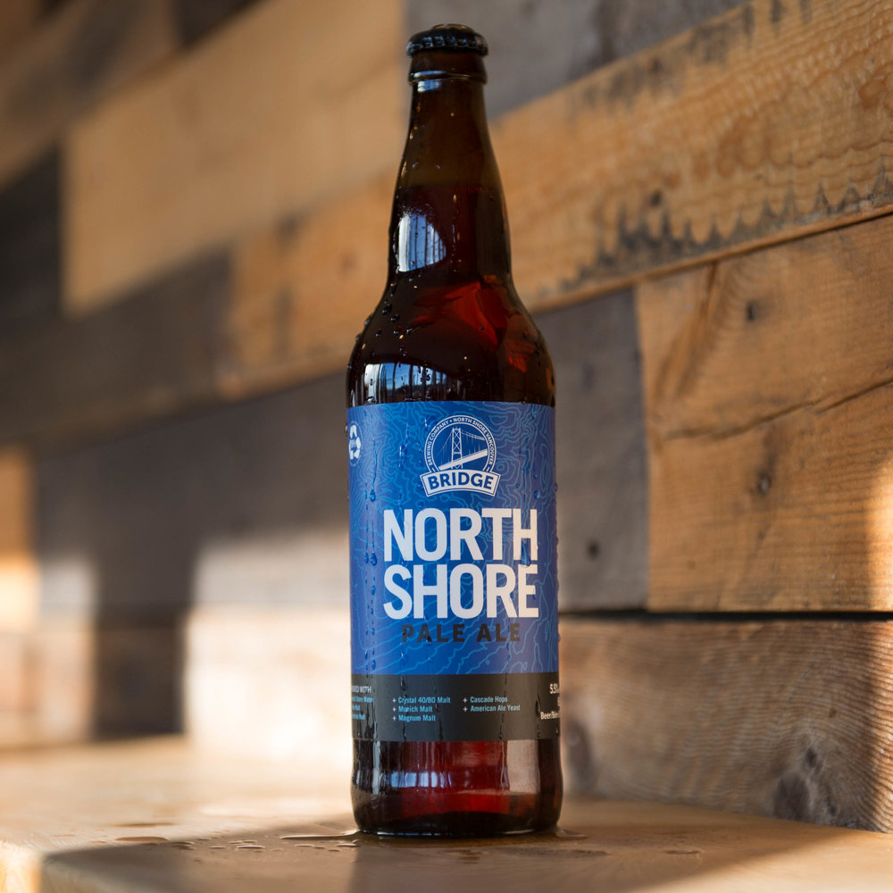 north-shore-pale-ale.jpg