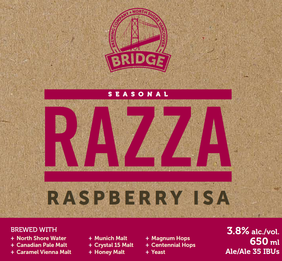 RAZZA ISA LABEL.jpg
