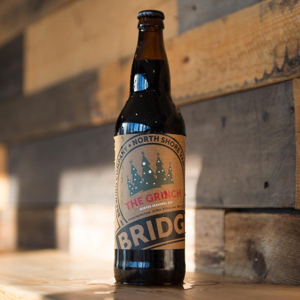 sleigh-booster-beer.jpg