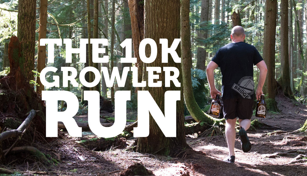 10k growler run.jpg