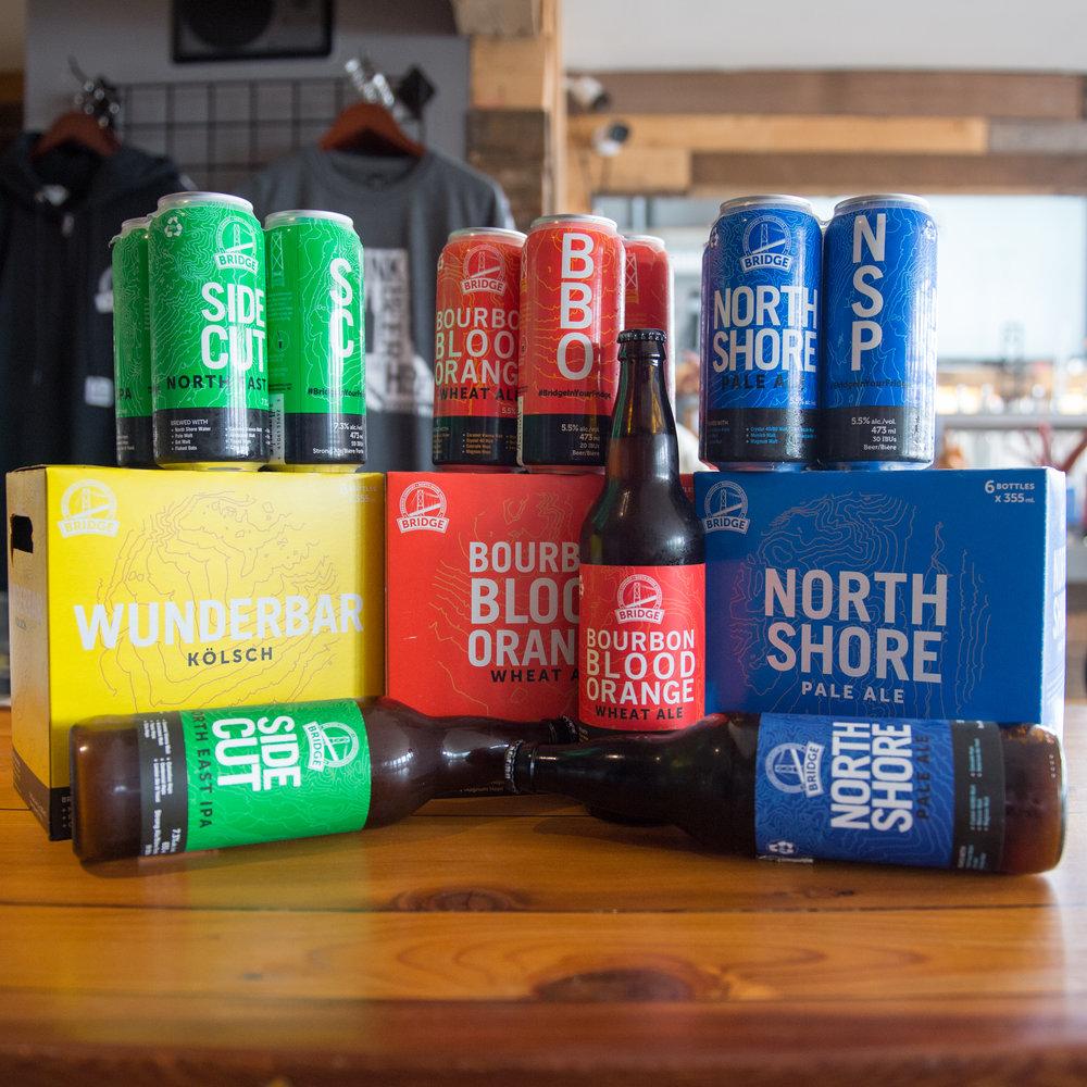 year round beers.jpg
