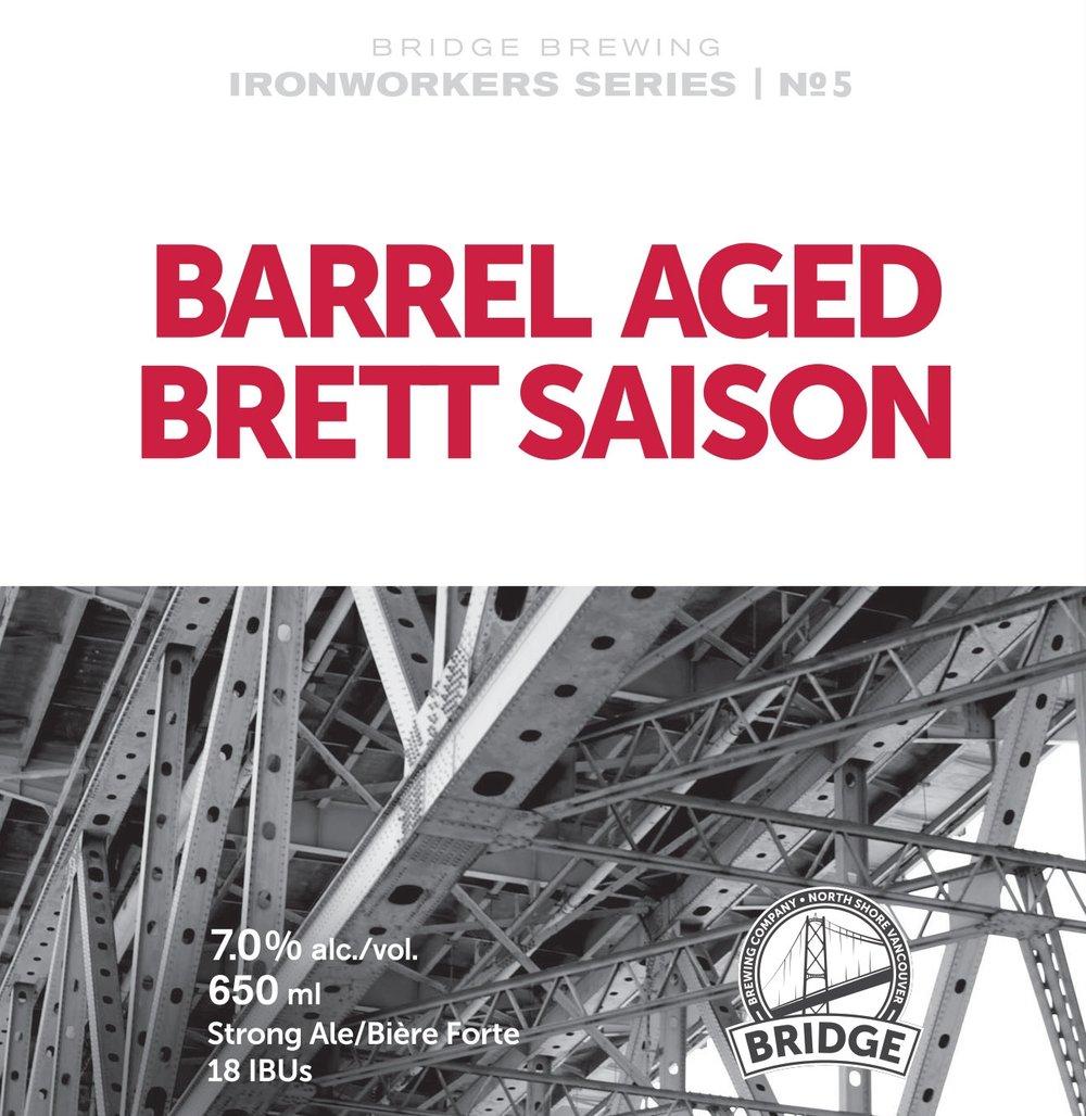 barrel aged brett saison beer.jpg
