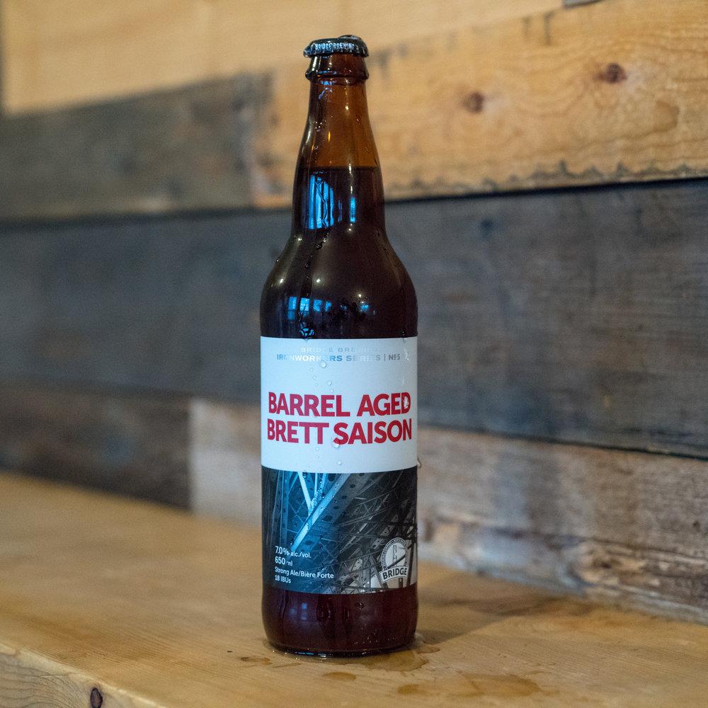 barrel-aged-brett-saison.jpg