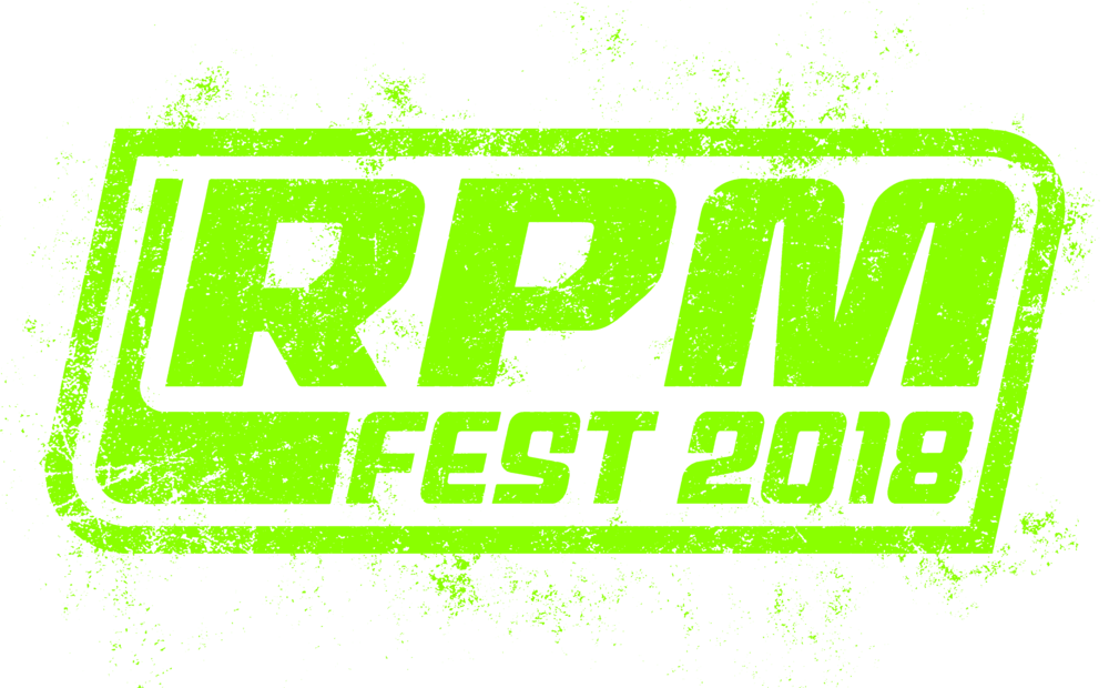 RPM Logo 2018 Distressed Green Crop.png