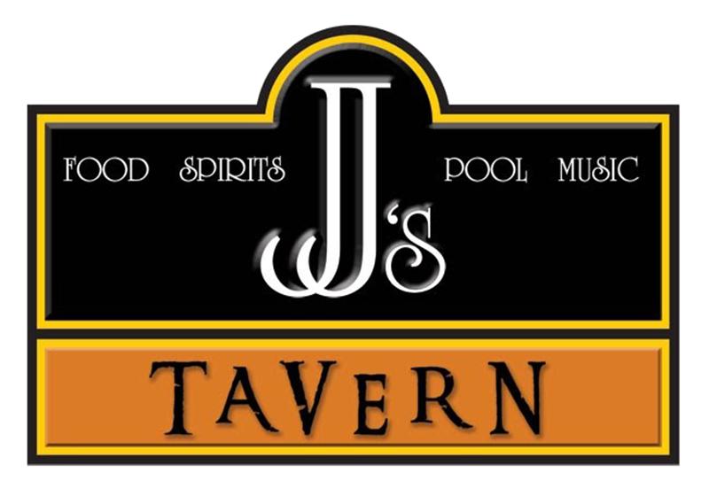 JJ's Tavern