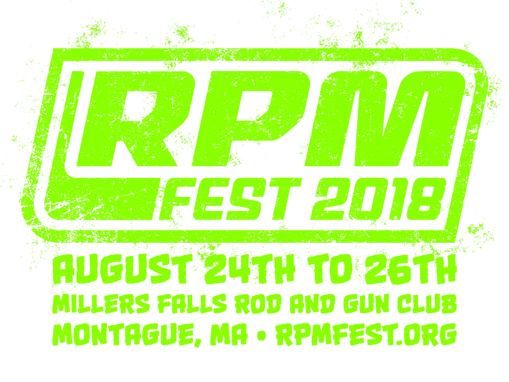 RPM 2018 Logo w/Info ( click to download.jpg )