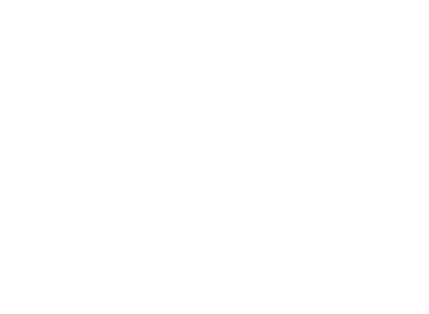TheVoidLogo.png