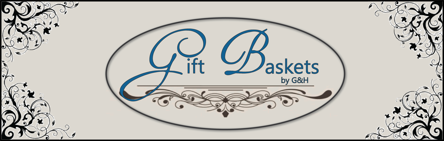 Gift Baskets by G&H