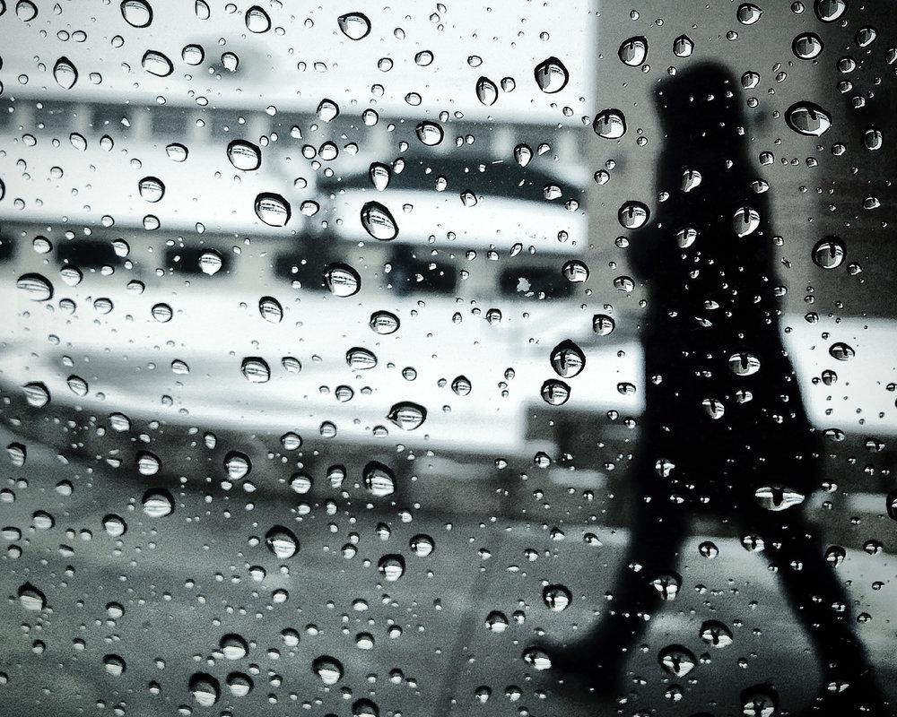 8x10 Walking in the Rain B-W ISG_7515.jpg