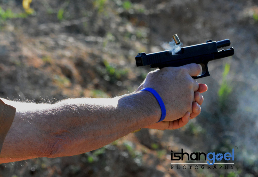Gunshot.jpg