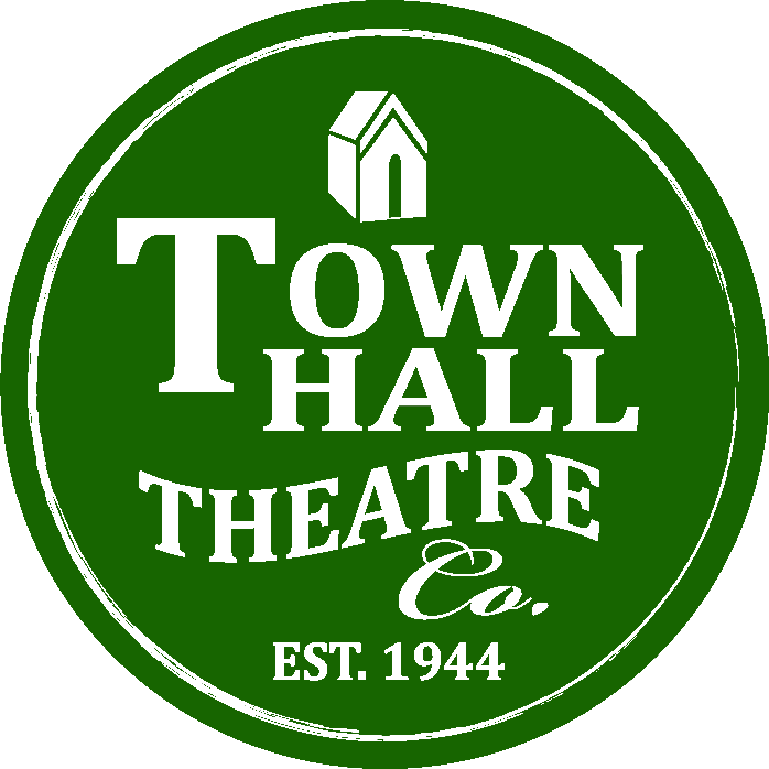 Town Hall Theatre Company