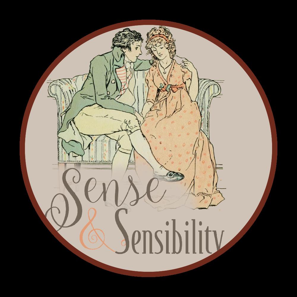Sense&Sense.png