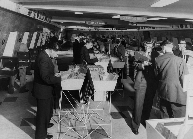 shoppers-at-the-hmv-record-store-oxford-street-london-in-1950s.jpg