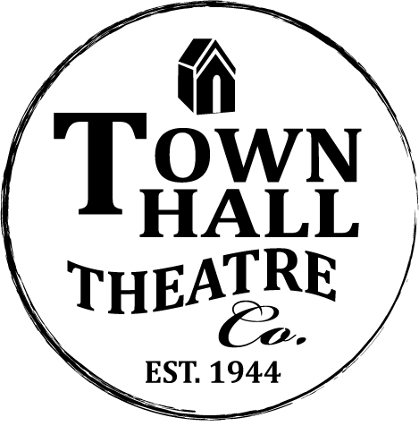thtc-circle-logo-white.jpg