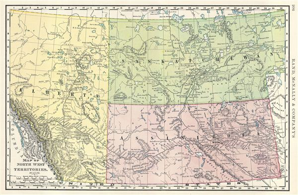 northwestterritories-randmcnally-1895