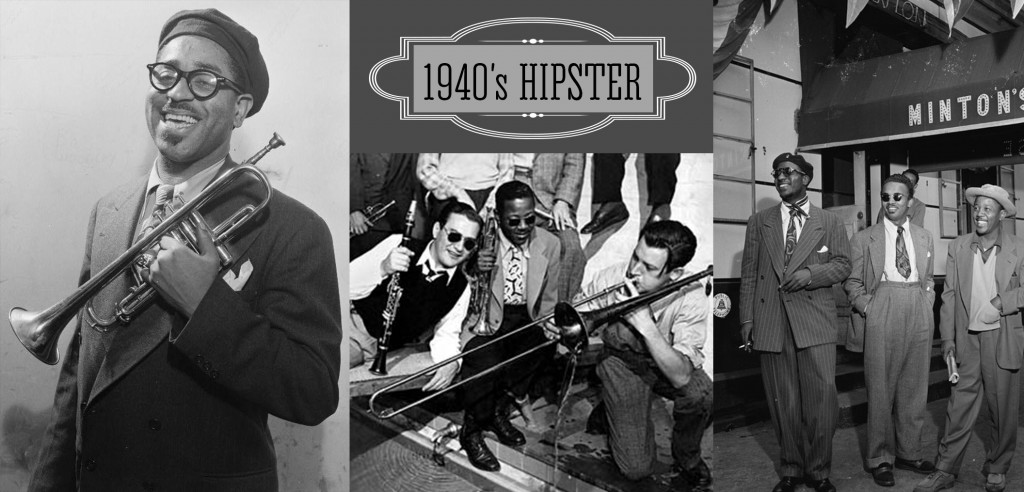 1940s_hipster-1024x492