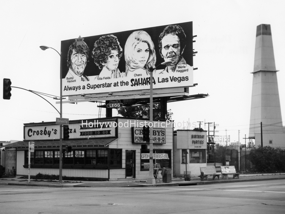beverly-and-la-cienega-1976-crosbys-bar-b-q-cr-wm