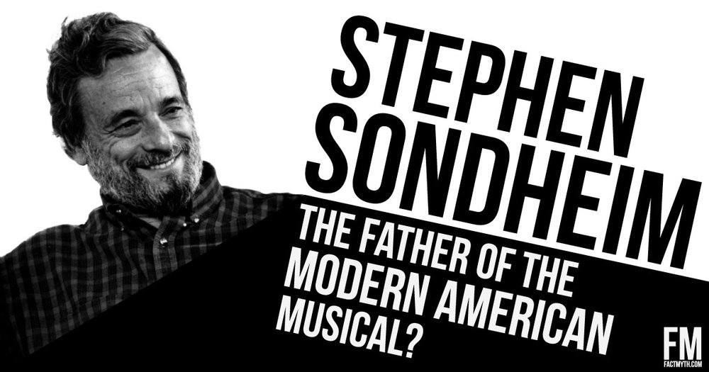stephen-sondheim-is-the-father-of-the-modern-american-musical.jpg