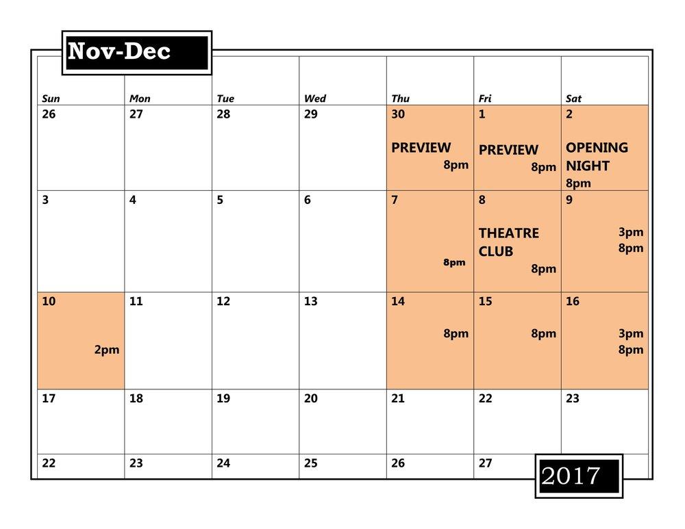 Civil War Xmas Calendar copy.jpg