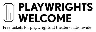 PlaywrightsWelcomeNewLogo_withsubtitle.jpg