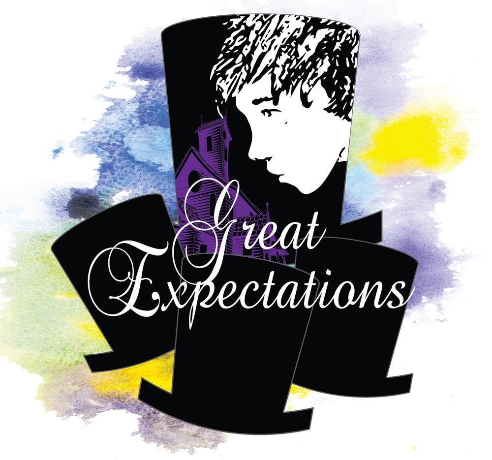 GreatExpectationsLogo.jpg