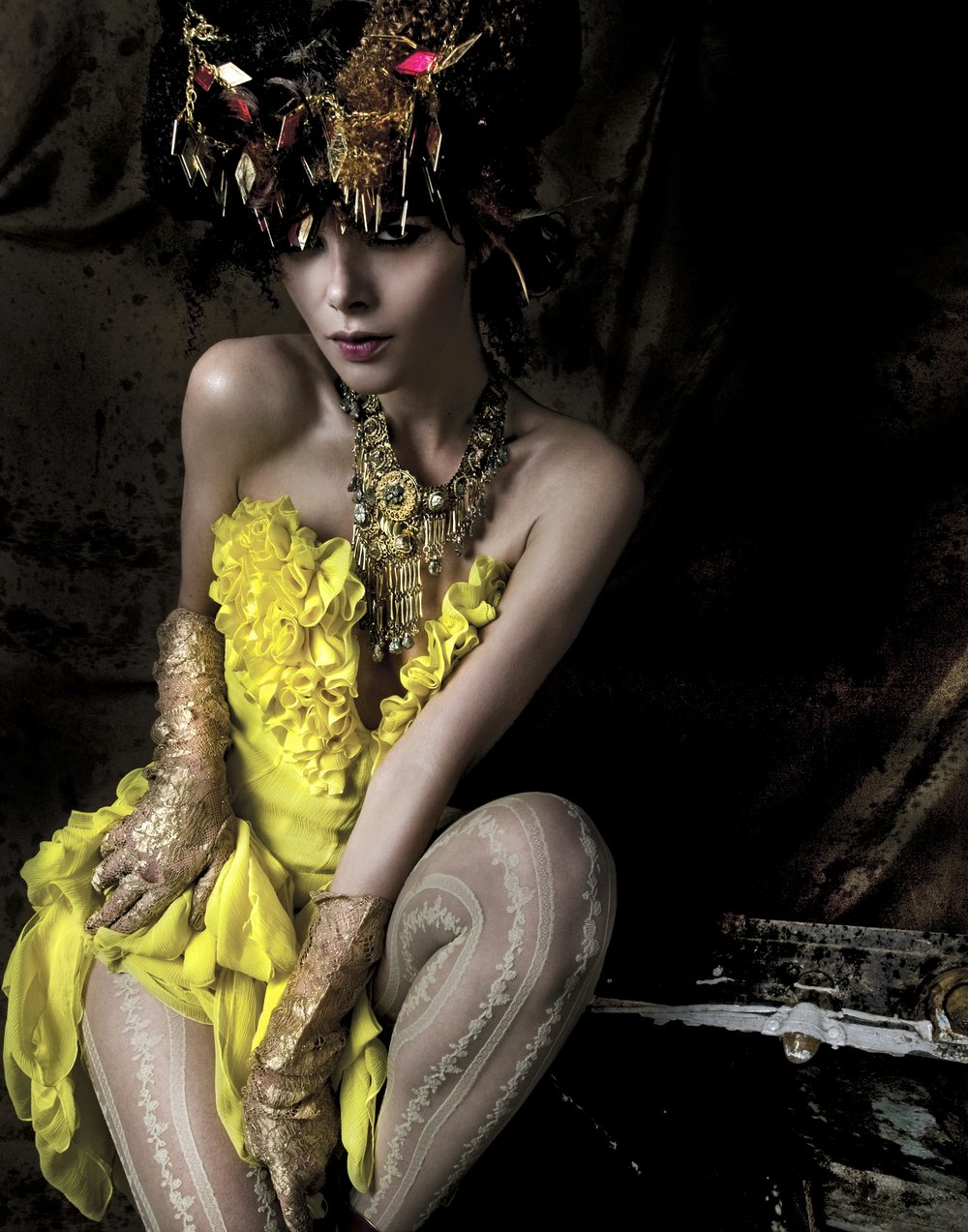 045_portfolio_yellowdress.jpg