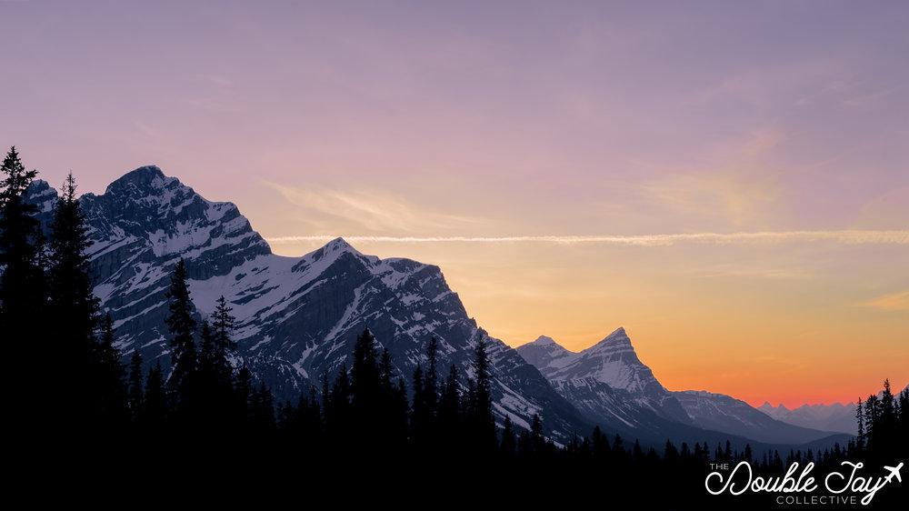 Sunset - Jenny Jay_.jpg