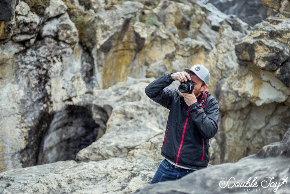 Photo Adventure - Jenny Jay_-6.jpg