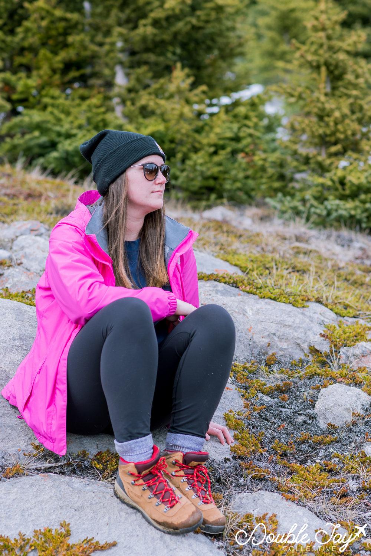 Abby - Jenny Jay_.jpg