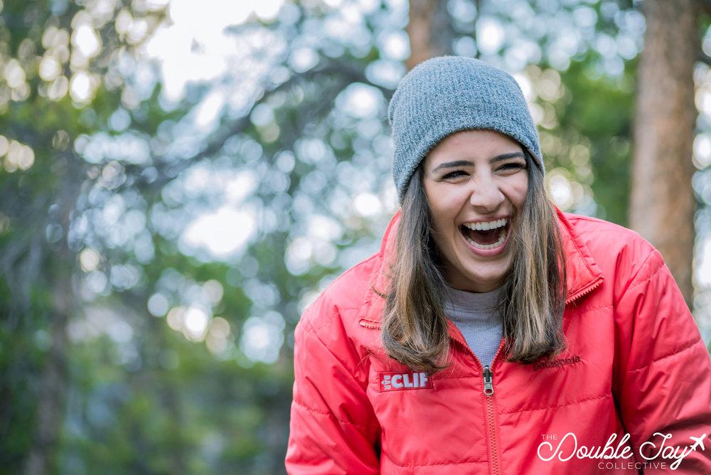Beauty Creek Portraits - Jenny Jay_-3.jpg