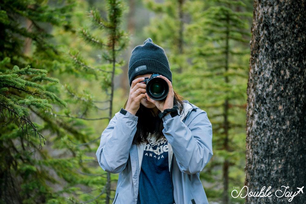 Beauty Creek Portraits - Jenny Jay_-7.jpg