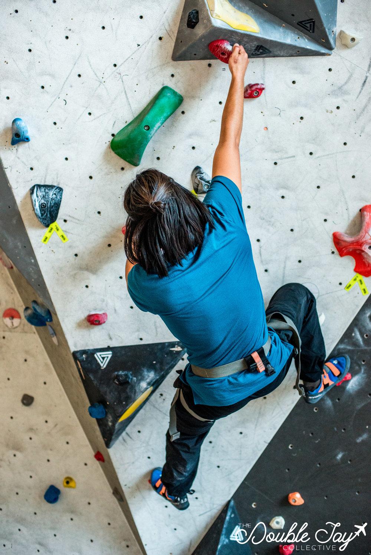 Climbing 4 - Jenny Jay_.jpg