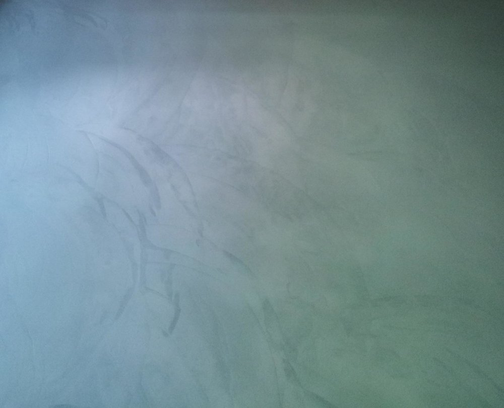 clay plaster over earth over drywall 3.jpg