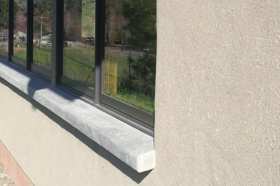 Strawbale Building FAQ — Many Hands Builders