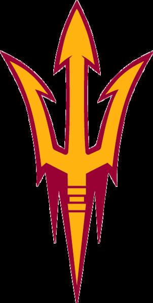 Arizona_State_Sun_Devils_trident_logo.png